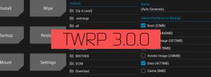 TWRP-final-810x298_c